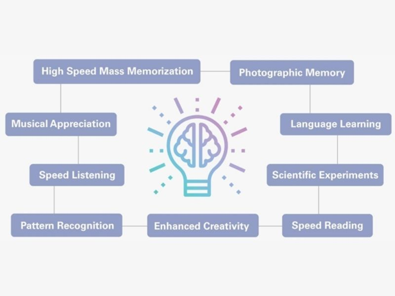 Importance Of Right Brain Education
