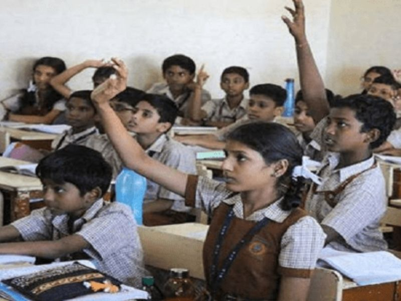 Schools, colleges in TN resume physical classes